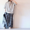 SUMMER STYLE - STYLING -