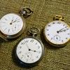 分散投資の方法その3:時間の分散(時間を味方につける)
