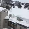 平成30年度 2年生 スキー学舎 3日目①