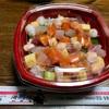 🚩外食日記(712)    宮崎ランチ   「海鮮どんぶり専門店 海鮮隊」⑥より、【バラちらし丼】‼️