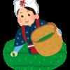 【お茶】は日本が誇る【ジャパニーズ・スーパードリンク】