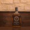 ウィスキー(457)リンクウッド18年  ケイデンヘッド社 スモールバッチ パークアベニュー量り売り