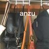 【ワードローブ】手持ちのバッグと靴のリスト