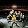 ONE OK ROCK  (ワンオク)4/5 東京ドーム  セトリ レポまとめ