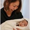 【レッスン報告】赤ちゃんご機嫌ママもにこにこ♪ベビーマッサージはじめてレッスン