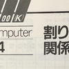 PC-1600KでBad Apple!! 高速化編