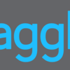 Kaggle 初挑戦: タイタニック号の生存予測その 1 - データの可視化 -
