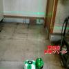 新型の変換グリーンレーザー入荷