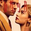 Netflix新着『レベッカ』~ヒッチコック版と見比べる楽しみ♥️