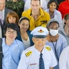 ガッポリ貯めこむ日本企業、サウスウエスト航空は社員に分配してるぞ。
