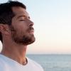 【NHKガッテン】呼吸を減らすと体が変わる!肺ストレッチでストレスから解放されよう!
