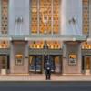 ああ、諸行無常の響きあり。安邦保険集団が海外所有ホテルを売却。