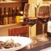 地鶏×ワインがおすすめ!ワインのご紹介 三宮の地鶏料理店 安東