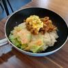 食堂「まんぷく」の食事は破格値段!!(沖縄県名護市)
