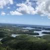 伊勢志摩国立公園を代表する英虞湾の景色を見渡せる場所の横山展望台!