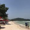 【恋するホーチミン⑧】ベトナム人の彼女と最強リゾート地フーコック島に行ってきた!後編【ファイナルシリーズ】