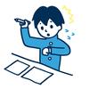 【就活生必見】TOEIC900点を取るためのリーディング時間配分について