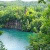 クロアチア旅行記 その3