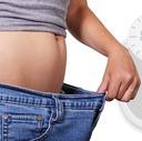 デトックスで代謝をアップしてリバウンドしないダイエット〜体質は変えられる!〜