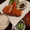 仙台の「食事処 まるはち」に行ってきた!