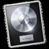 Logic Pro X v10.0.3