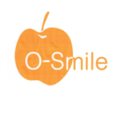 O-Smile's blog