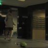 【公式動画リンク有】『ホラーアクシデンタル』「心は孤独な狩人」「白い闇」感想