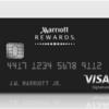海外のクレジットカードがかっこよすぎる件