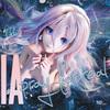 IAの公式EP盤「pray for real」が12月に発売決定。シンガーソングライターMINMIさんとのコラボ楽曲を収録