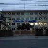 福岡地方裁判所久留米支部/福岡家庭裁判所久留米支部/久留米簡易裁判所