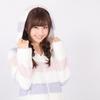【早起きは三文の徳?】武田塾チャンネルの提言をうけて朝勉強を始めた小6の娘(笑)