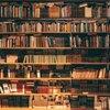 ノンフィクション系の魅力は著者の「熱」にある。たまには小説以外も読んでみよう