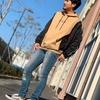 Rinku Outlet Blog #43