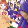 漫画「花のち晴れ」最新刊9巻!テレビドラマ化★感想と一部ネタバレ!最終回予想。
