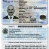 アメリカ・米国 駐在妻(駐妻)= Eビザ・Lビザなどの就労ビザを保有する方の配偶者の就労許可証(EAD)取得方法