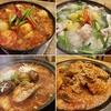 【オススメ5店】日立・ひたちなか(茨城)にある韓国料理が人気のお店