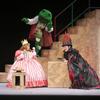 オペラ『ロはロボットのロ』、またやります。
