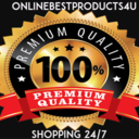 onlinebestproducts4u's blog