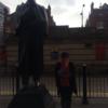 イギリス:シャーロック・ホームズ博物館