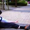 濱 正悟さんとマンタ・バヤーシ 伝説になる神回『ルパパト』#16