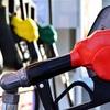 ガソリンの値段が上がる時期ってあるのはご存知ですか?そして、ガソリンの税金についてのお話しです。