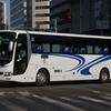 本四海峡バス M1106