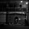 守山銀座商店街