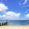 沖縄・石垣島で働くには?ホテル業やビーチスタッフなどおすすめをご紹介