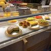 [カフェ]スイーツ好き必見!旬のフルーツたっぷりのタルトが美しい「アム ストラム グラム」(恵比寿)