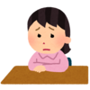 【体外受精】4AAの良好胚盤胞を移植しても着床しない