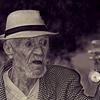 アンチエイジングとは?男も老化を防ぐ若さを保つことが恋愛・結婚への必須事項に