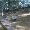 成増五丁目公園 (なりますごちょうめこうえん)
