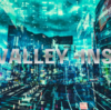BIT VALLEY −INSIDE− Vol.11が終わりました