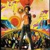 【映画感想】『太陽を盗んだ男』(1979)